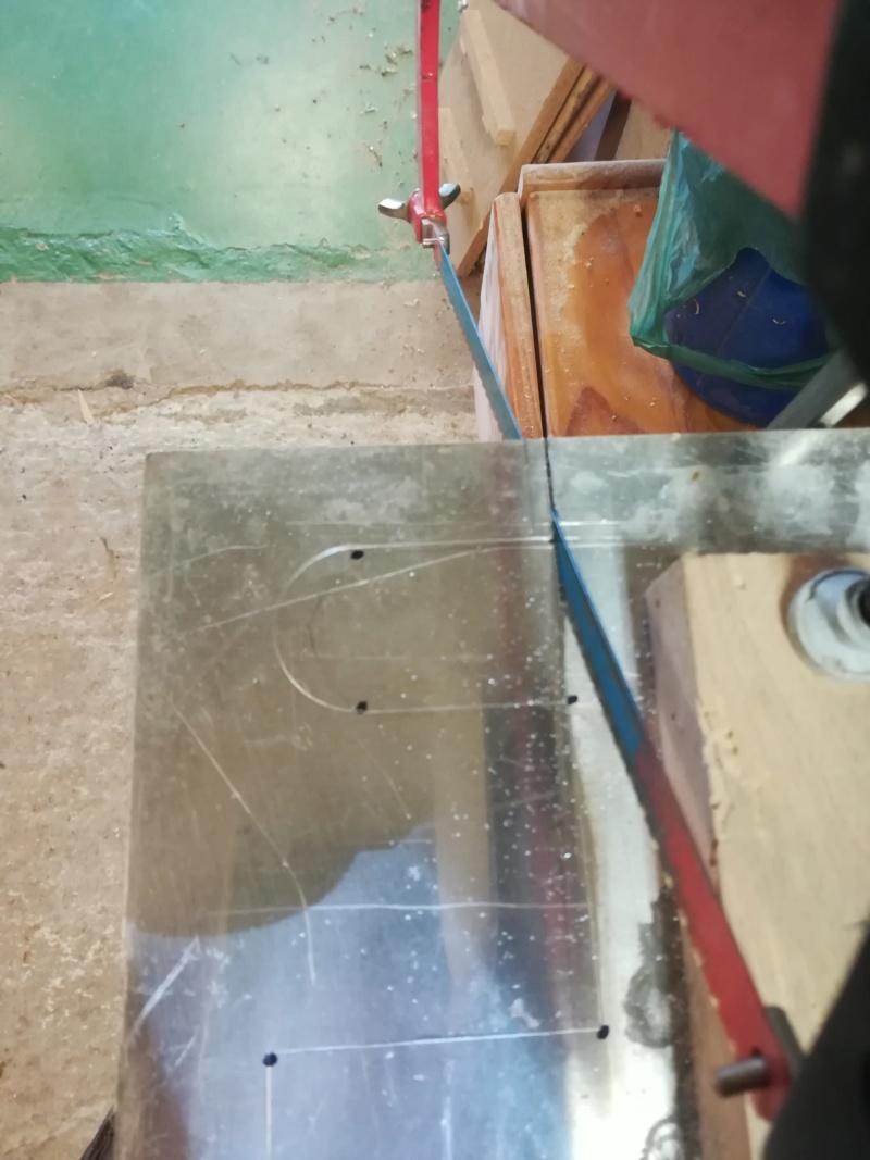 Une nouvelle toupie à l'atelier! - Page 11 Img_2331