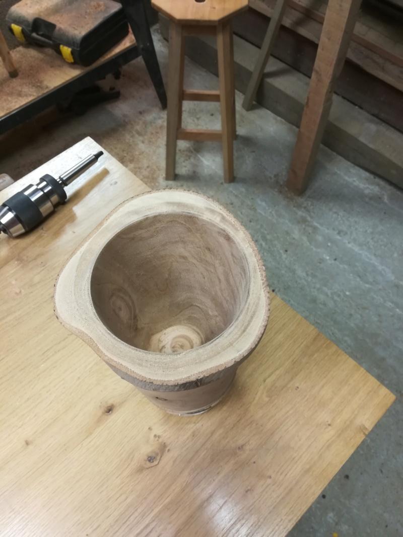 Un vase en eucalyptus - Page 2 Img_2358