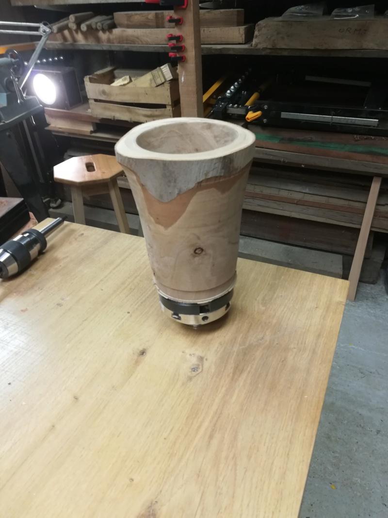 Un vase en eucalyptus - Page 2 Img_2359