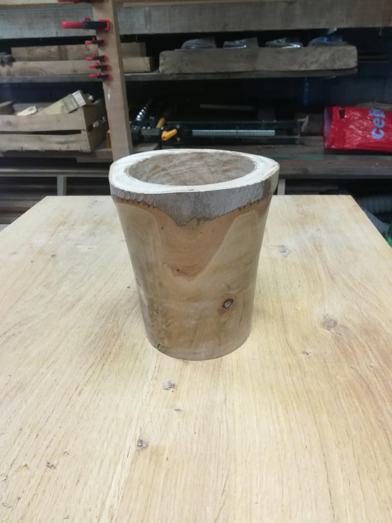 Un vase en eucalyptus - Page 2 Img_2363