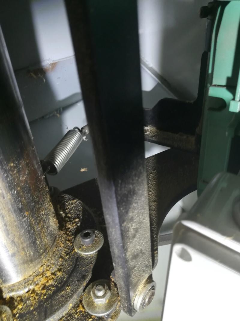 Comment améliorer le réglage de ma toupie? Img_2438