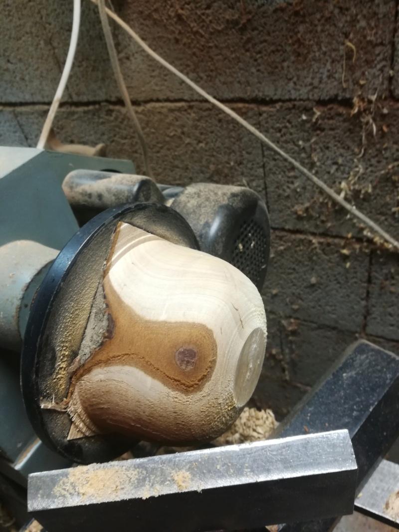 Trois bols et leur pilon Img_2496