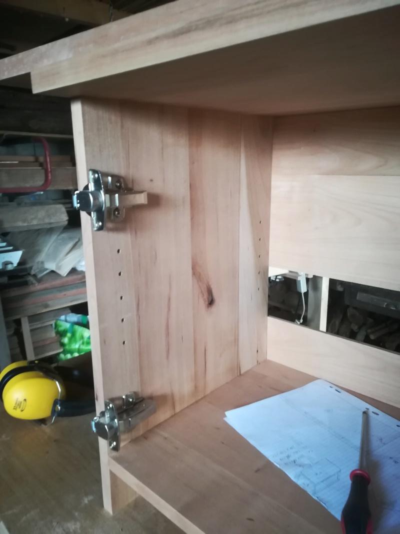 Le meuble que je fais en ce moment - Page 3 Img_2545