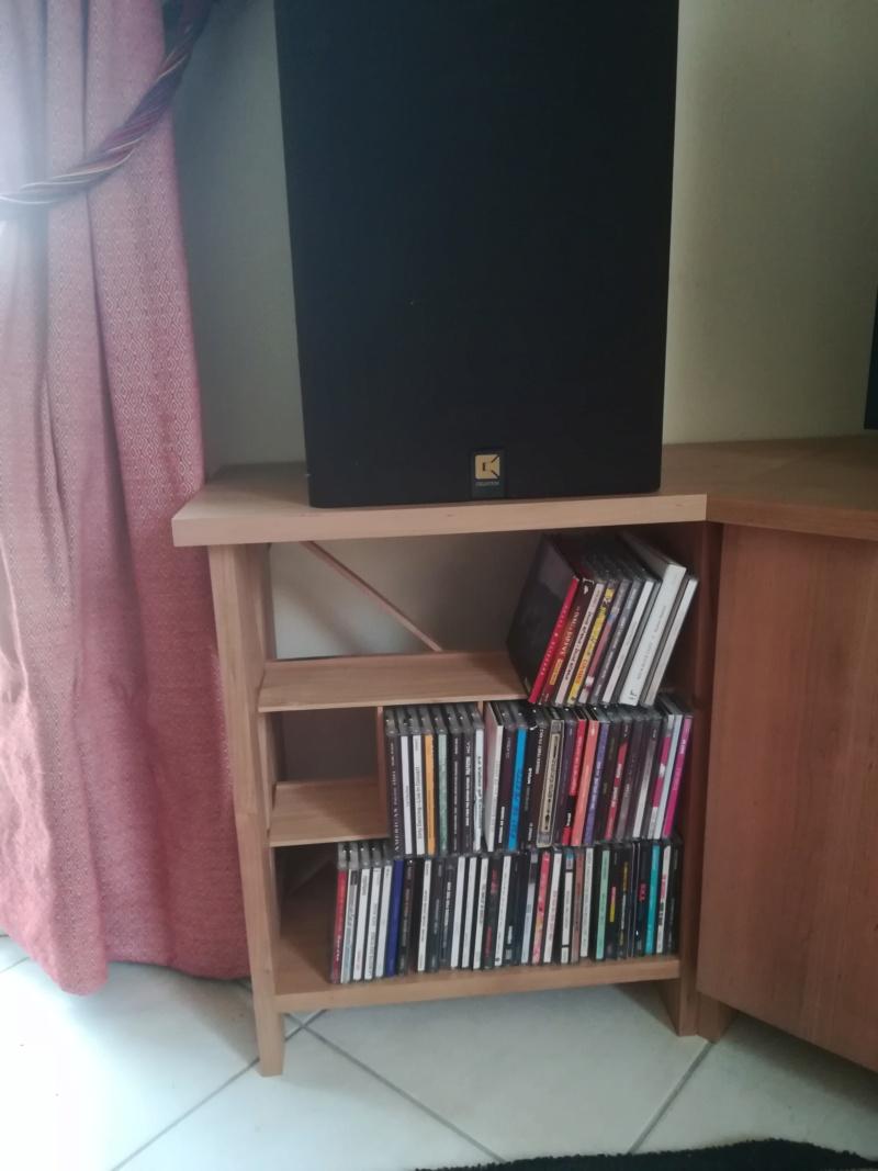 Le meuble que je fais en ce moment - Page 4 Img_2558