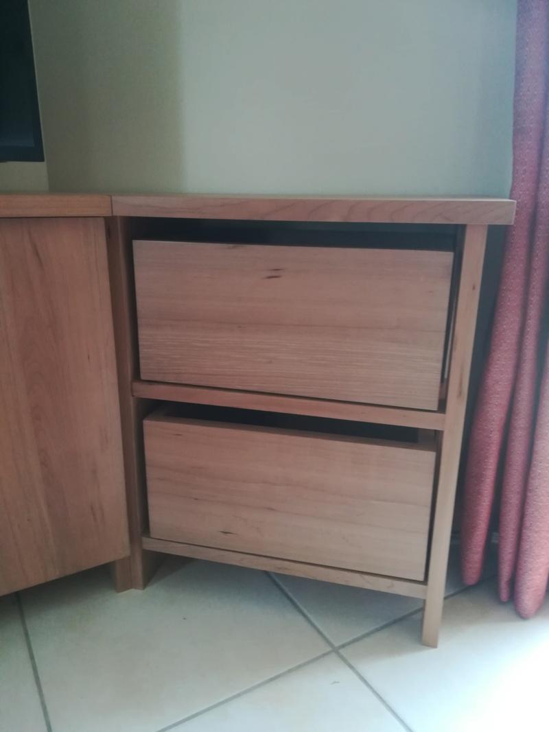 Le meuble que je fais en ce moment - Page 4 Img_2559
