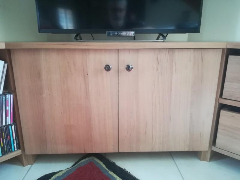 Le meuble que je fais en ce moment - Page 4 Img_2560