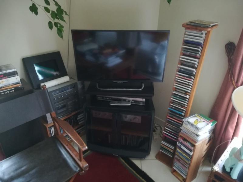 Le meuble que je fais en ce moment - Page 4 Img_2563