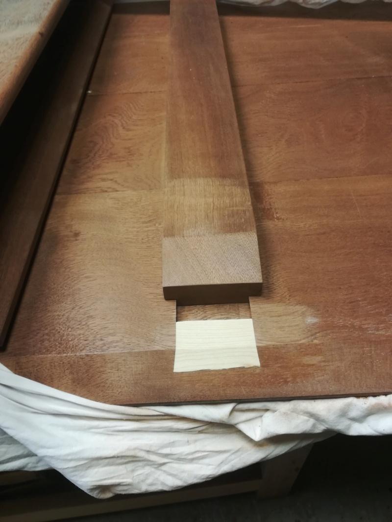 Une table en kossipo avec raidisseurs en QA gainées - Page 5 Img_2707