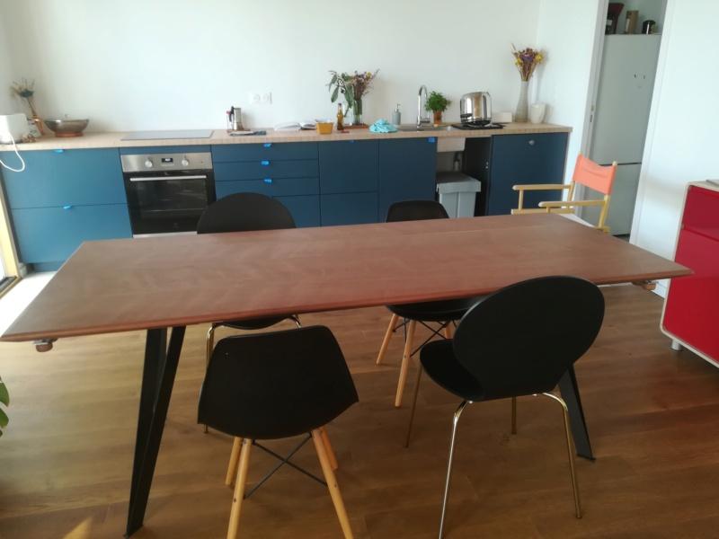 Une table en kossipo avec raidisseurs en QA gainées - Page 5 Img_2857