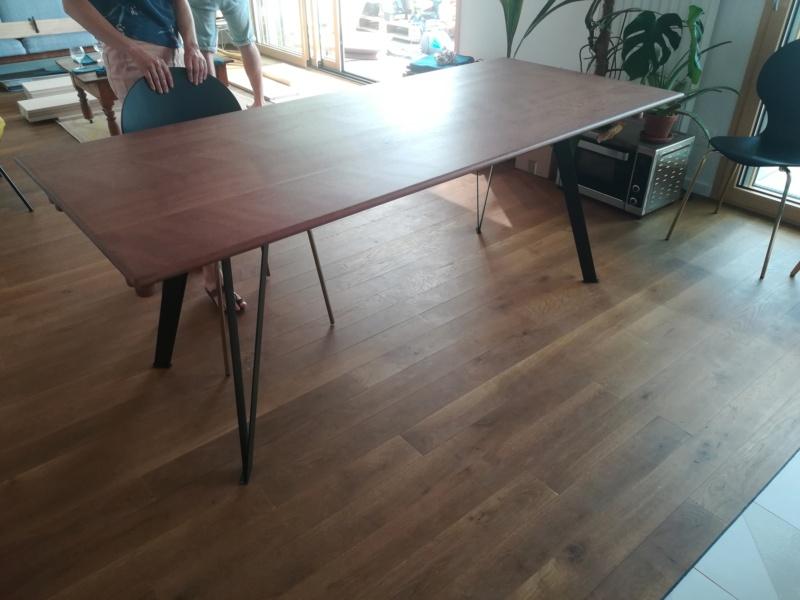 Une table en kossipo avec raidisseurs en QA gainées - Page 5 Img_2858
