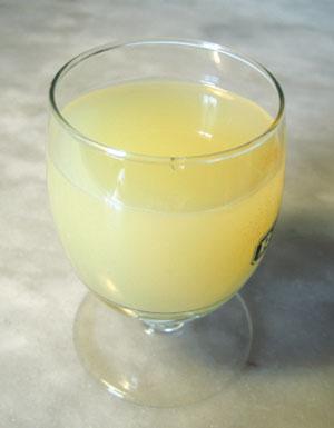 Vends huile de coude. Pastis10