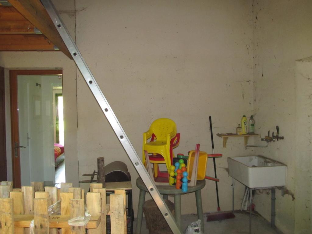 Une échelle de meunier? Zochel11