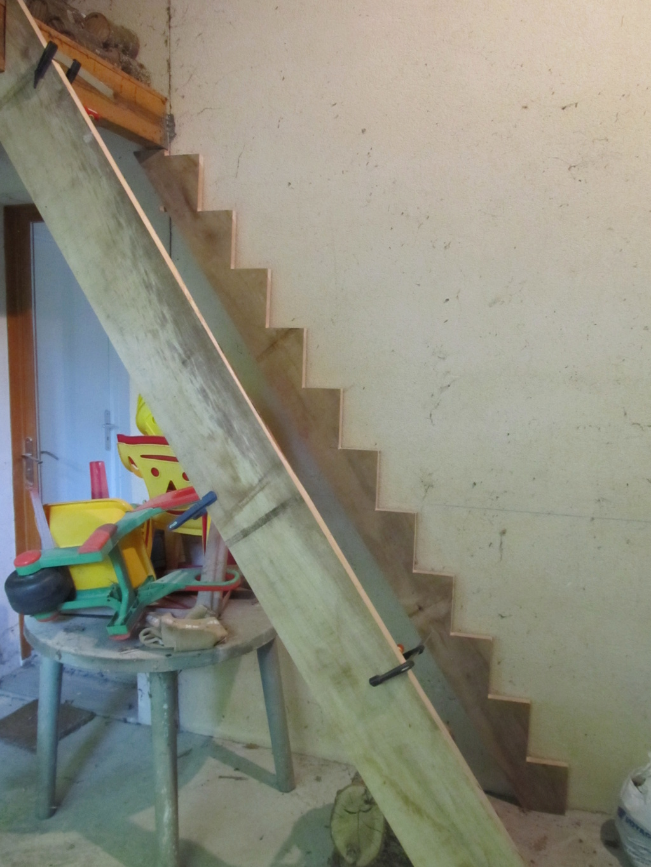 Une échelle de meunier? Zochel25