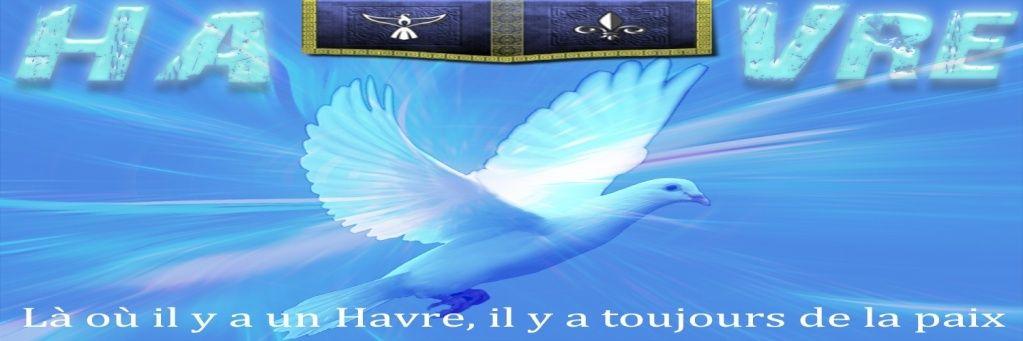 Runescape Clan Havre