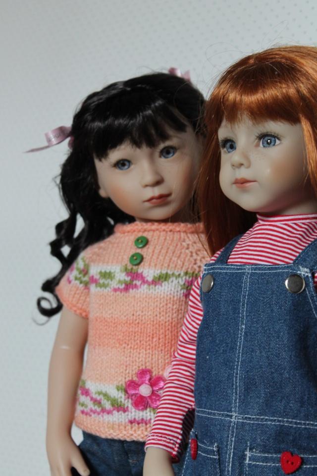 Mes Maru and friends, tenues de printemps! P3 Img_9418