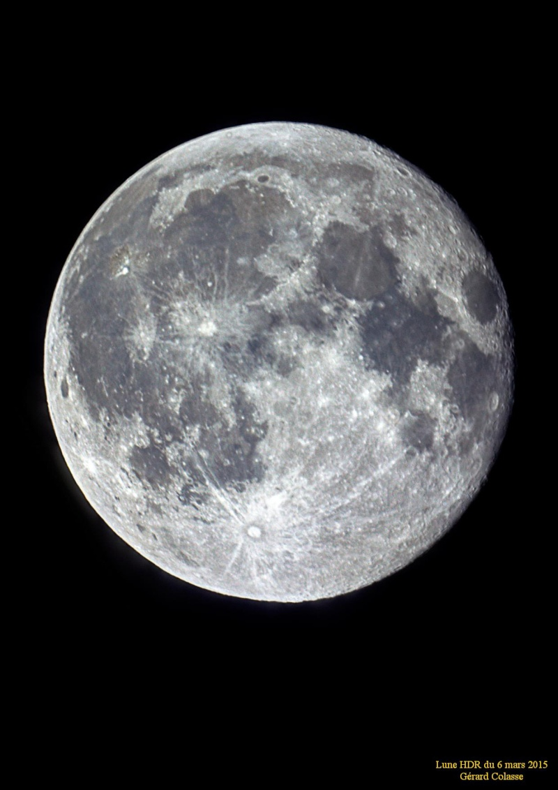 Lune en HDR Lune_c10