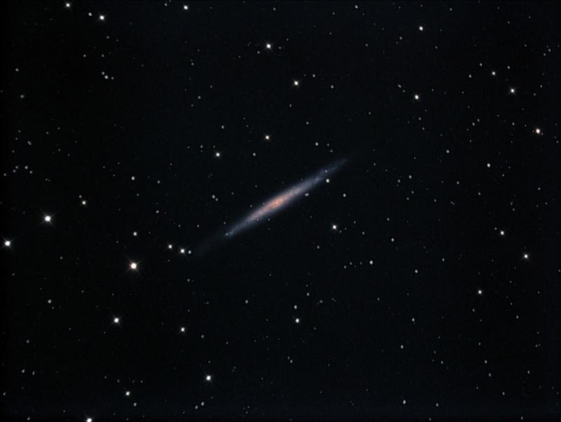 Insomnia ou NGC4244 Ngc42411