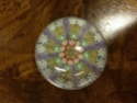 Need help with ID millefiori paperweight  Img_2319
