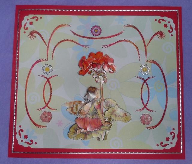 Les cartes brodées de Bibi - Page 5 Dyfi_410