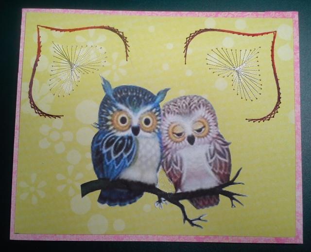 Les cartes brodées de Bibi - Page 5 Dyfi_610