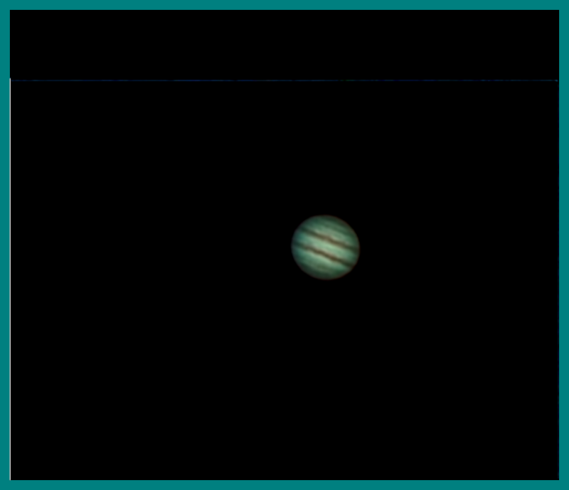 Jupiter (18-02-2015) As2_te10