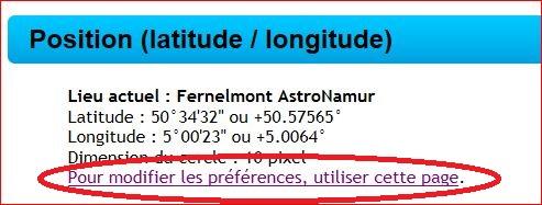 Met'astrogramme Captur18