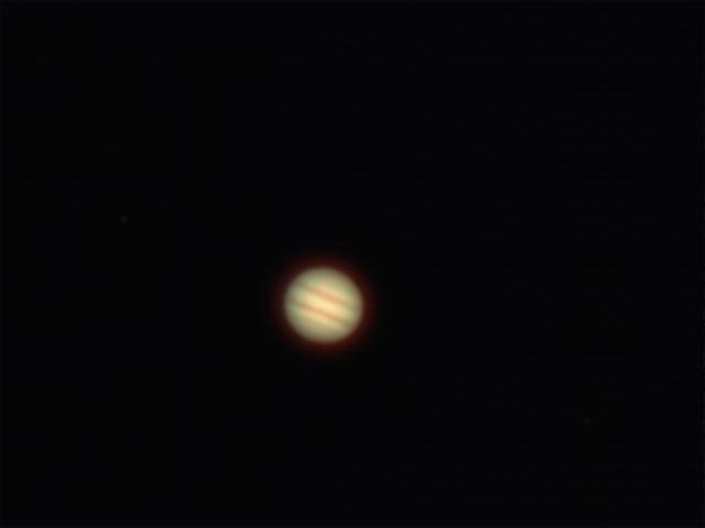 Jupiter 15-2-2015 Jup_110