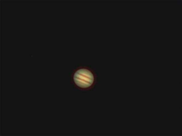 Jupiter 15-2-2015 Jup_1_10
