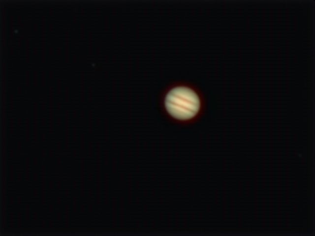 Jupiter 15-2-2015 Jup_310