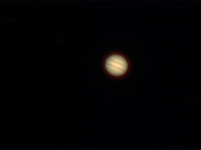 Jupiter 15-2-2015 Jup_3a10