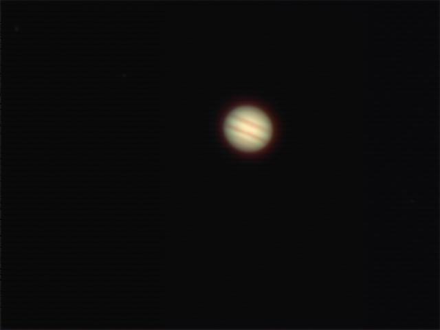 Jupiter 15-2-2015 Jup_510