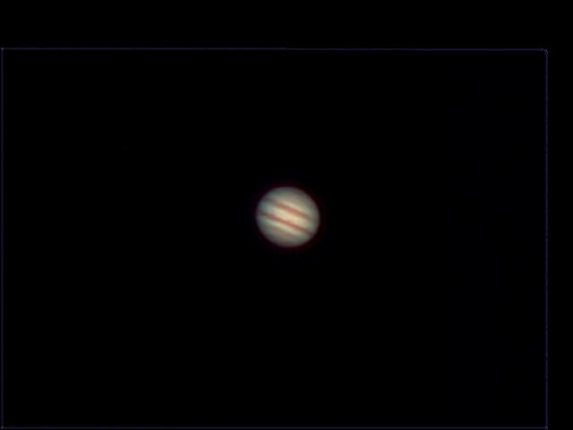 Jupiter 15-2-2015 Jup_5_10