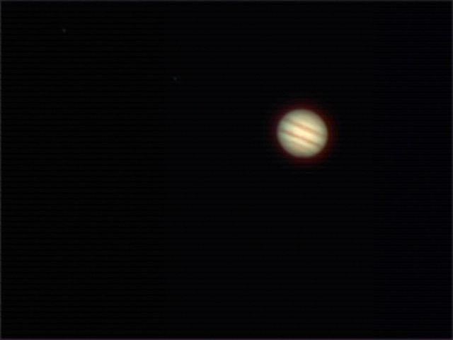 Jupiter 15-2-2015 Jup_610