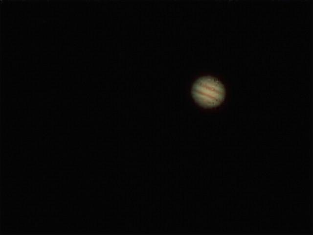 Jupiter 15-2-2015 Jup_6_10