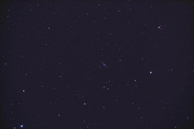 NGC 2683 Ngc26811