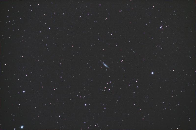 NGC 2683 Ngc_2610