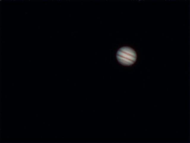 Jupiter 15-2-2015 Stef-j10