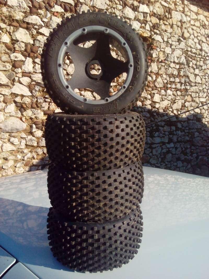 Jante et pneus hpi racing pour baja Img_2016