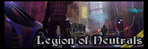 Legion of Neutrals