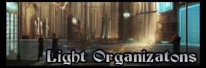 Light Organizations