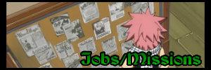Jobs/Missions