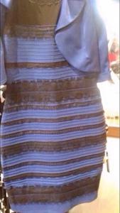 dress File10