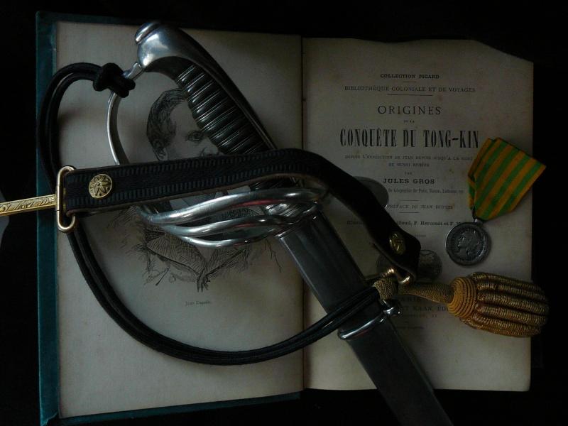 La conquête du Tonkin P1260921