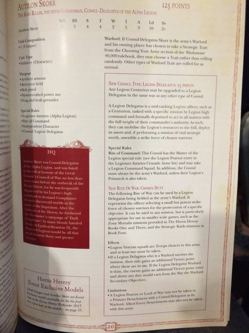 "News Forge World ""Horus Heresy"" - Page 5 14233111"