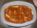 Endives au jambon.gratiné au reblochon.photos. Img_0962