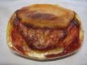 Endives au jambon.gratiné au reblochon.photos. Img_0968