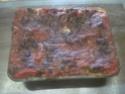Lasagne à la viande.maison.photos. Img_6446