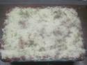 Lasagne à la viande.maison.photos. Img_6448