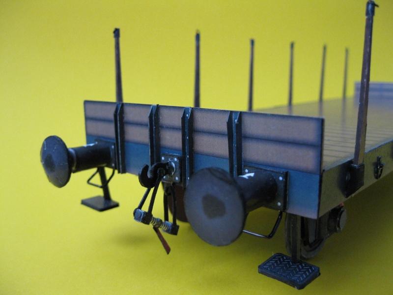 Rungenwagen Bauart Linz 1:25, Konstruktion von Adam Koch 17_sti10