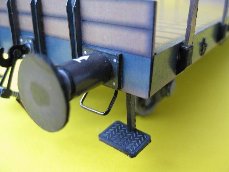 Rungenwagen Bauart Linz 1:25, Konstruktion von Adam Koch 19_clo10